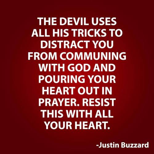 Daily devotional to purify our heart to see god matthew 58 joyce meyer prayer for those with insecurity god i do not have to feel insecure about share whats on your heart your word says that you are stopboris Gallery